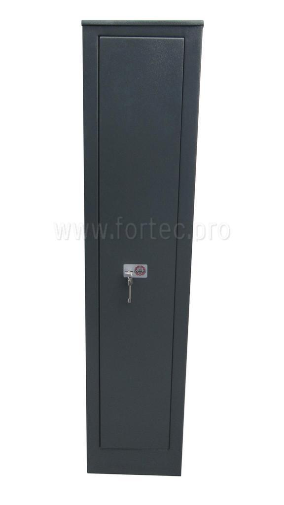 afc31x20x138 armoire a fusil a cle 355x235x1420mm. Black Bedroom Furniture Sets. Home Design Ideas