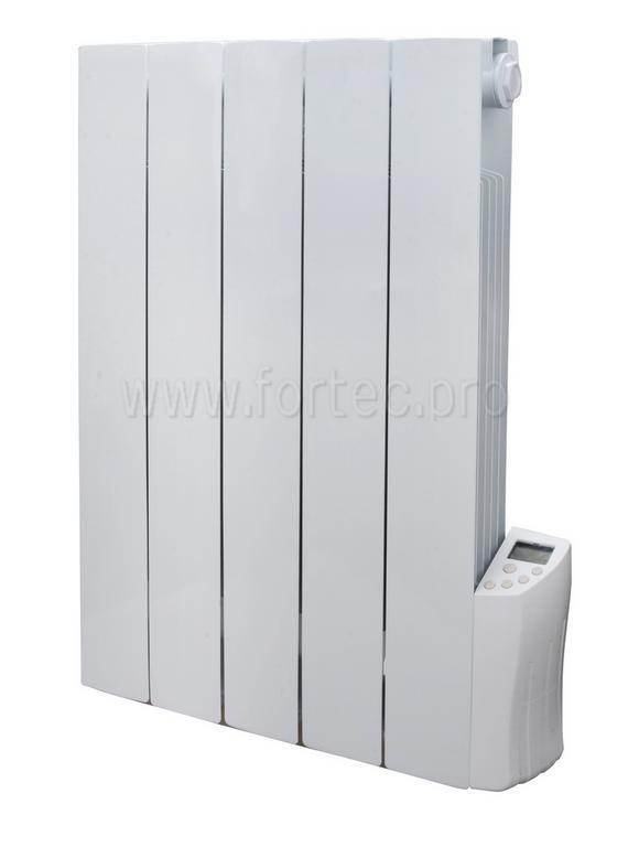 convecteur radiateur electrique a inertie envoi compris. Black Bedroom Furniture Sets. Home Design Ideas